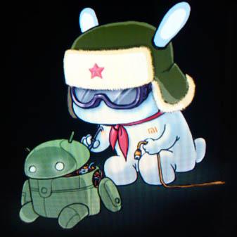 小米手机/MIUI 线刷教程
